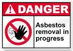 danger-asbestos-removal-sign