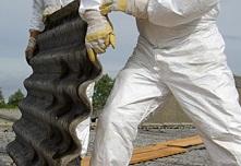 Asbestos danger still continues despite ban - AMAA